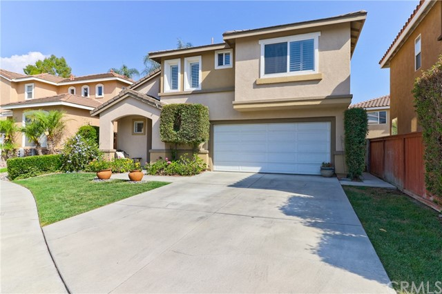 , CA  is listed for sale as MLS Listing OC18201747