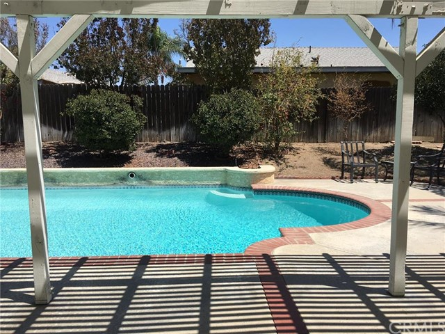 11715 Calabash Avenue Fontana, CA 92337 is listed for sale as MLS Listing PW16176789