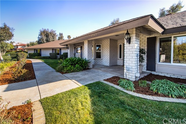 30563 Country Club Drive Redlands CA 92373
