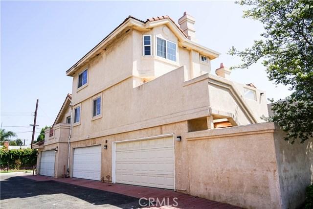 3259 W Ball Rd, Anaheim, CA 92804 Photo 1