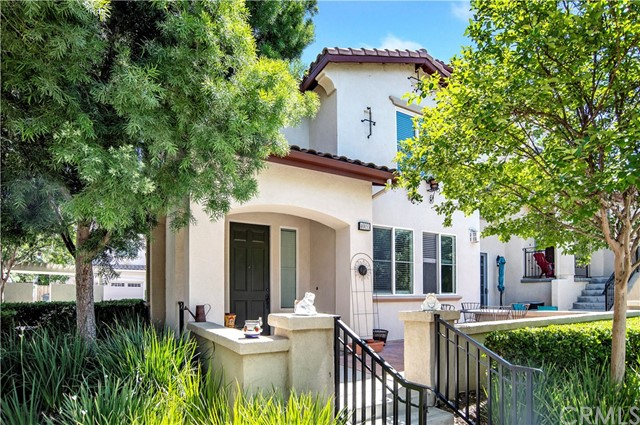 40053 Spring Place Ct, Temecula, CA 92591 Photo