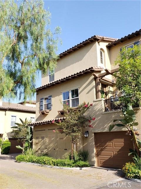 667 S Melrose St, Anaheim, CA 92805 Photo 28