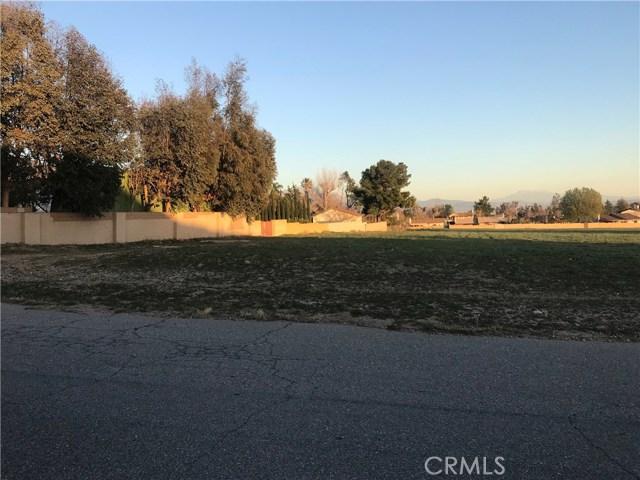 0 Olive, San Bernardino CA: http://media.crmls.org/medias/1ea6b621-daf2-4f09-8a12-005868721be4.jpg