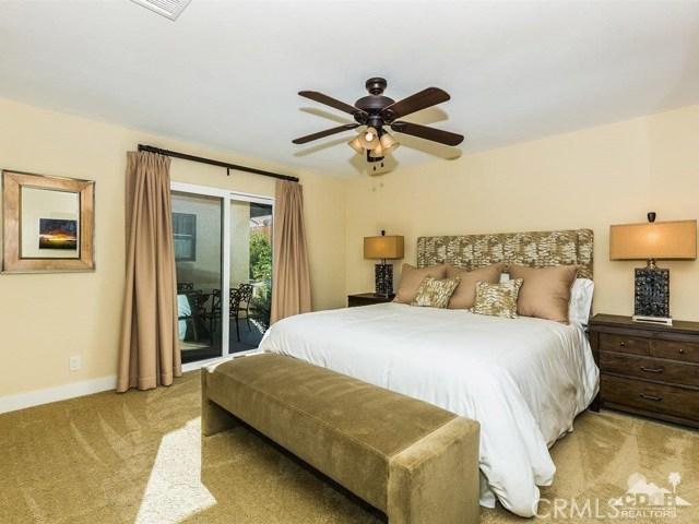 53335 Avenida Bermudas La Quinta, CA 92253 - MLS #: 218010576DA