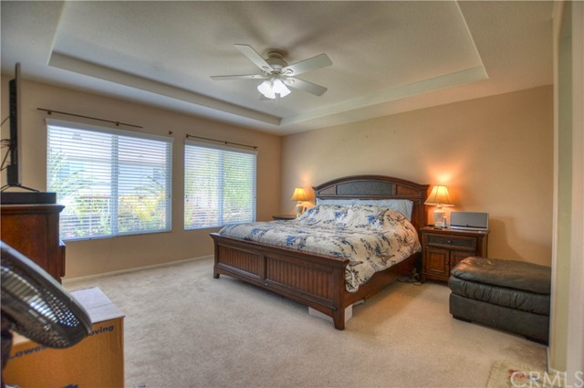 29803 Talitha Way, Murrieta CA: http://media.crmls.org/medias/1ea892e2-a5be-4258-a68f-2832c49f413a.jpg