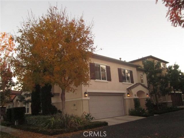 10 Huckleberry, Irvine, CA 92618 Photo 1
