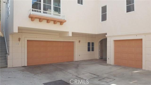2126 Palos Verdes Drive, Palos Verdes Estates CA 90274