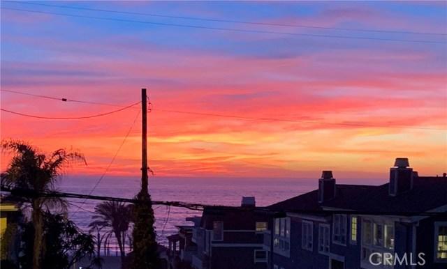233 6th St, Manhattan Beach, CA 90266 photo 3