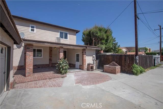10230 Brookshire Avenue, Downey CA: http://media.crmls.org/medias/1eaef15d-e126-456c-9316-77e840367cda.jpg