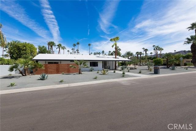 1166 S Sagebrush Road, Palm Springs CA: http://media.crmls.org/medias/1eb05b2a-4a78-49d8-b32f-3c48d1782e6c.jpg