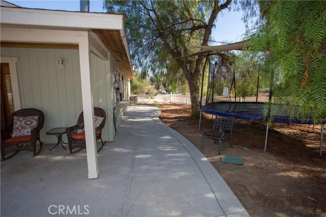 36855 Mesa Rd, Temecula, CA 92592 Photo 33