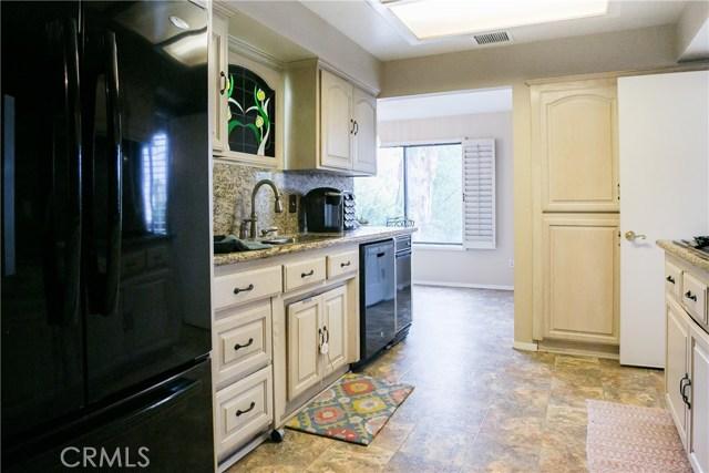 3595 Citrus Street, Highland CA: http://media.crmls.org/medias/1eb0b4c7-4140-45c4-ad82-d3af2a656360.jpg