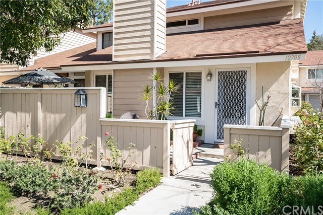 12705 NORTHBROOK Way Stanton, CA 90680 is listed for sale as MLS Listing OC17042453