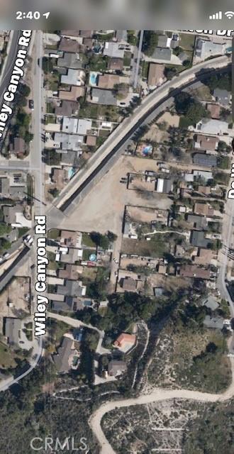 0 Fourl, Newhall CA: http://media.crmls.org/medias/1eb2dbc8-5b55-4140-9b3c-f49f8f65f8c8.jpg