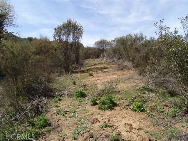 18 Hacienda, Murrieta CA: http://media.crmls.org/medias/1eb30c62-2e78-4406-a99b-b4bdf4cde717.jpg
