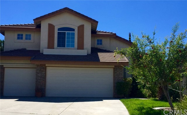45087 Corte Bella Donna, Temecula, CA 92592 Photo