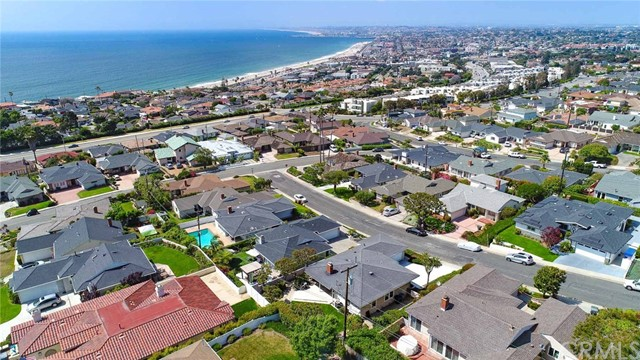 318 Via San Sebastian, Redondo Beach, CA 90277 photo 32