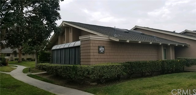 8856 Sutter Circle Huntington Beach, CA 92646 OC18060384