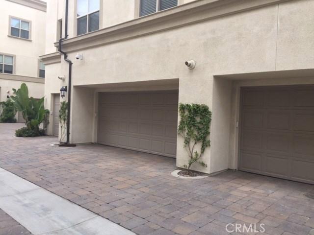510 S Anaheim Bl, Anaheim, CA 92805 Photo 11