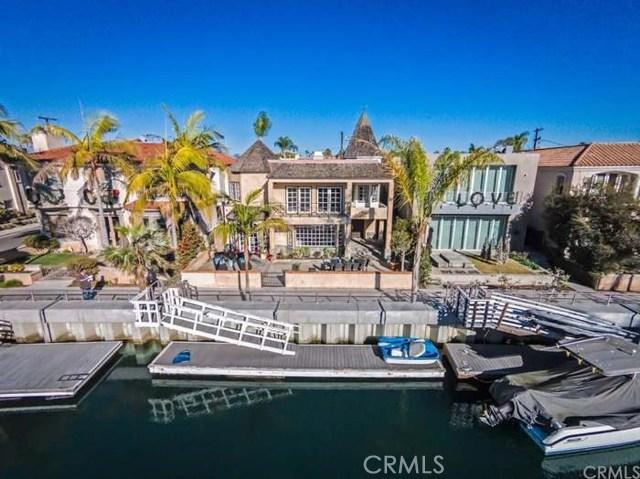 Photo of 133 Rivo Alto Canal, Long Beach, CA 90803