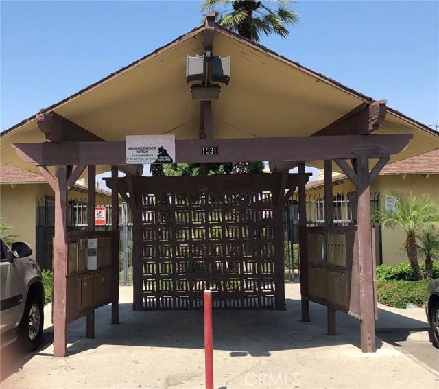 1531 E La Palma Av, Anaheim, CA 92805 Photo 1