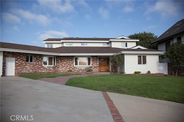 7004 Arizona Ave, Los Angeles, CA 90045 photo 4