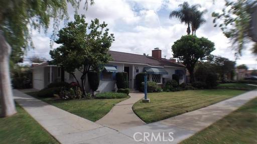 3598 Brayton Av, Long Beach, CA 90807 Photo 0