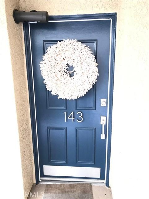 550 Orange Av, Long Beach, CA 90802 Photo 22