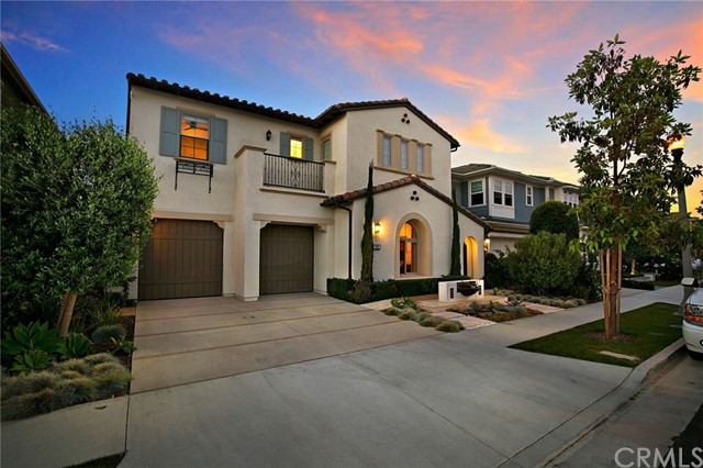 9121  Sheridan Drive, Huntington Beach, California