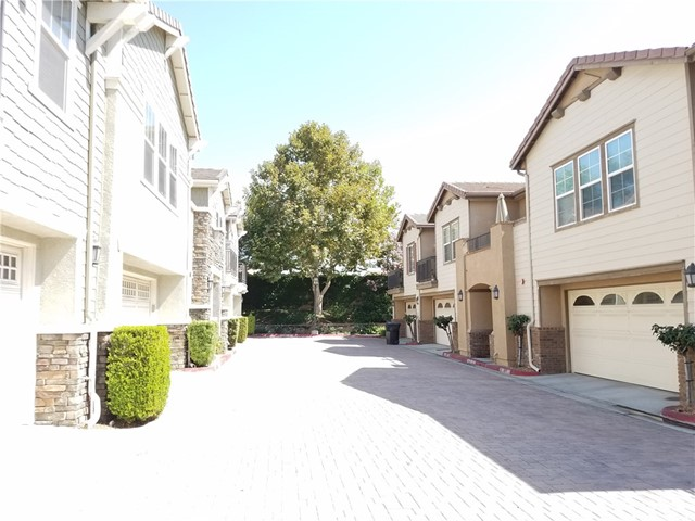 7331 Shelby Place 76, Rancho Cucamonga, CA 91739