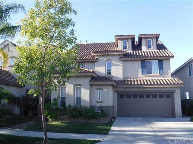 Photo of 31 Goldbriar Way, Mission Viejo, CA 92692