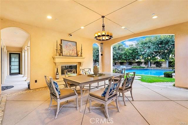 348 West Palm Drive, Arcadia, CA 91007-8239 4,288,000 www