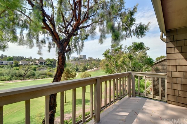 Photo of 15 Sea Island Drive, Newport Beach, CA 92660