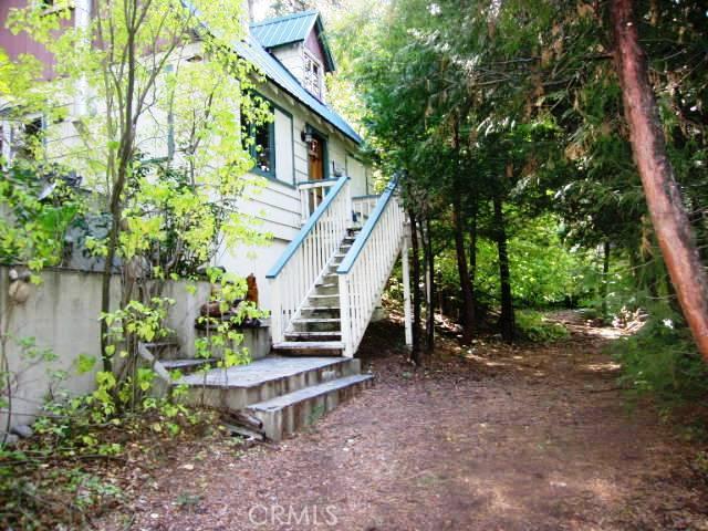 Real Estate for Sale, ListingId: 33427074, Blue Jay,CA92317
