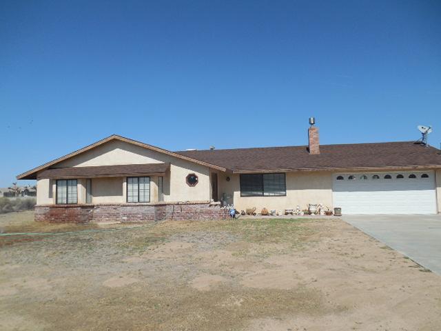 Real Estate for Sale, ListingId: 35937265, Apple Valley,CA92308