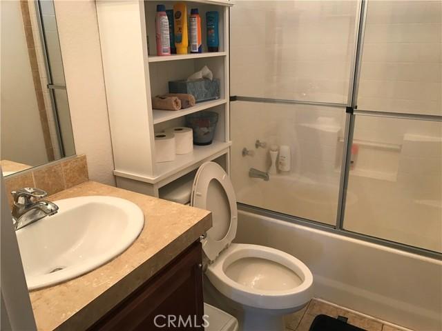 11011 S South Shore Drive, Paso Robles CA: http://media.crmls.org/medias/1ec8914c-800c-477e-b7ba-03335f0377cc.jpg