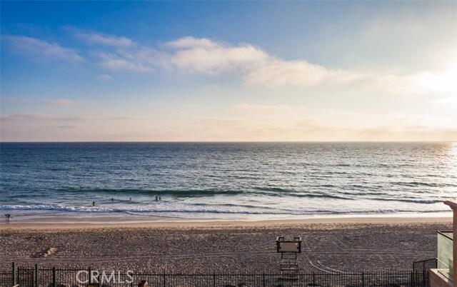9 Strand Beach Drive Dana Point, CA 92629 - MLS #: OC17194135