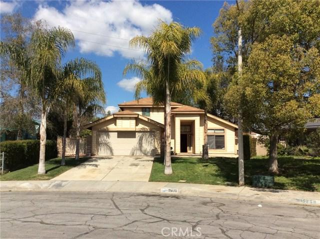 25970 Calle Familia, Moreno Valley, CA, 92551