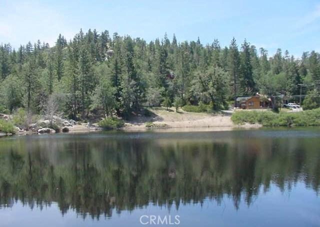 0 Deep Creek, Running Springs CA: http://media.crmls.org/medias/1ecc5dc4-bf6a-45fb-96ad-c38529e16f5c.jpg