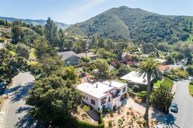 302 Buena Vista Avenue, San Luis Obispo CA: http://media.crmls.org/medias/1ecd3ea1-8172-497a-a5c1-a7d196311f48.jpg