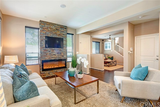 12001 Rock Creek Court Hawthorne, CA 90250 is listed for sale as MLS Listing SB18124318