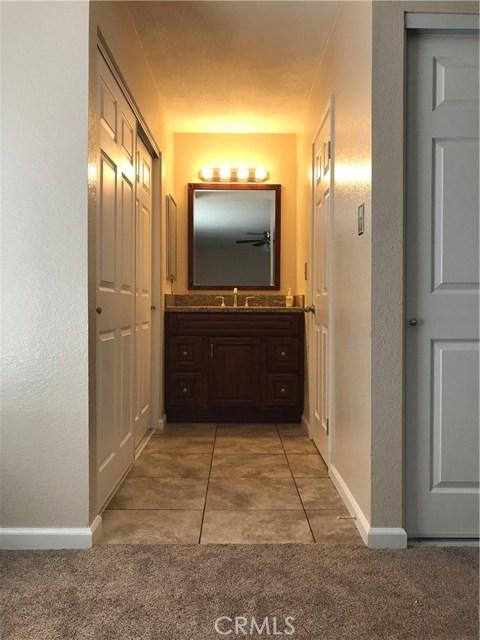 24101 Puddingstone Drive Moreno Valley, CA 92551 - MLS #: TR18074418
