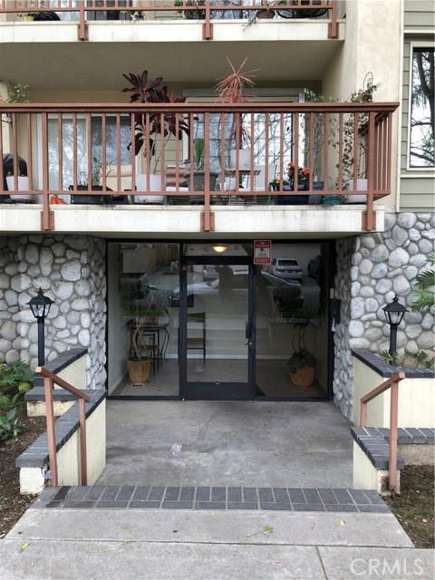 3516 E Ransom Street Unit 102 Long Beach, CA 90804 - MLS #: PW18079702