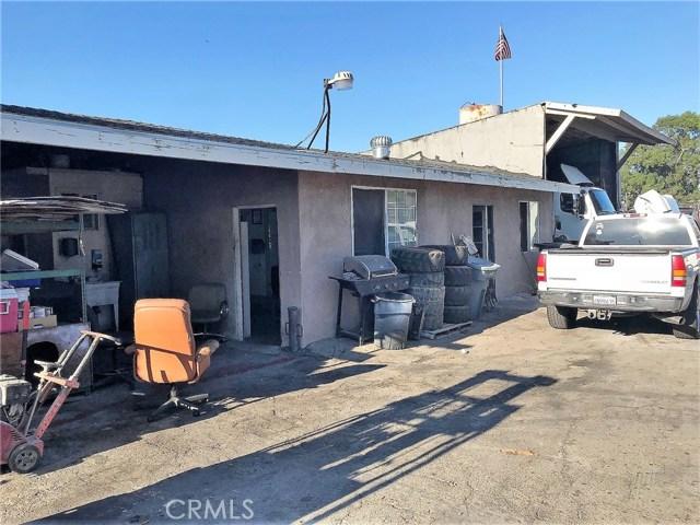 22324 Normandie Avenue, Torrance CA: http://media.crmls.org/medias/1ed1137c-afed-4973-a75a-f2f16ab76455.jpg