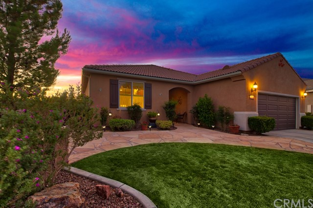 10990 Phoenix Rd, Apple Valley, CA 92308 Photo
