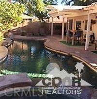 44305 Monticello Avenue La Quinta, CA 92253 is listed for sale as MLS Listing 217004470DA