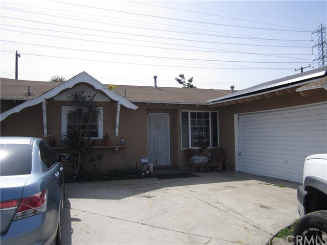 9102 W Pacific Av, Anaheim, CA 92804 Photo 0