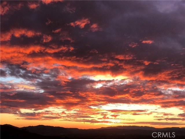 39353 Via De Oro, Temecula, CA 92592 Photo 32