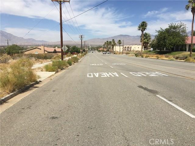 66965 Pierson Boulevard Desert Hot Springs, CA 92240 - MLS #: SW18132384