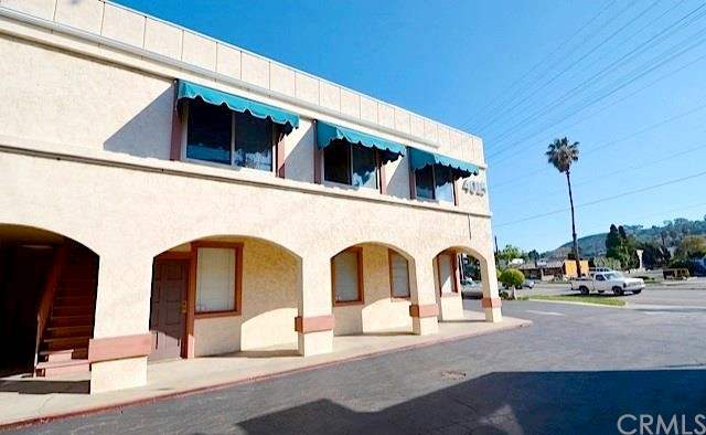 4015 Pacific Coast Torrance, CA 90505 is listed for sale as MLS Listing PV15266752
